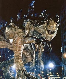 http://static.tvtropes.org/pmwiki/pub/images/Godzilla98_6254.jpg