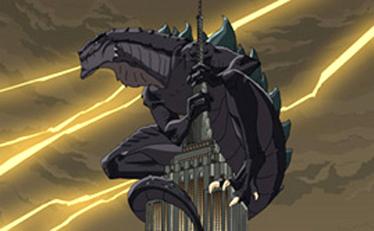 http://static.tvtropes.org/pmwiki/pub/images/GodzillaTheSeriesPerch.jpg