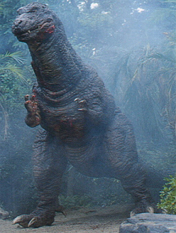 https://static.tvtropes.org/pmwiki/pub/images/Godzillasaurus_2579.jpg