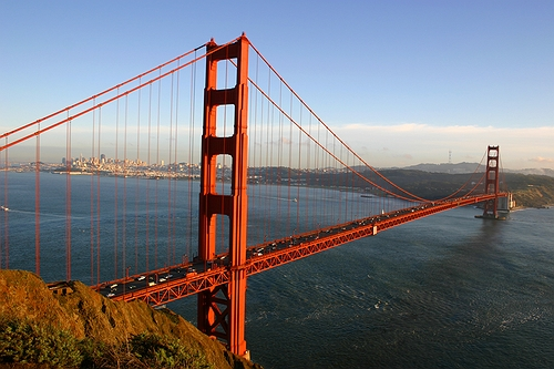 http://static.tvtropes.org/pmwiki/pub/images/Golden_Gate_Bridge_6615.jpg