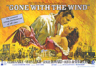 http://static.tvtropes.org/pmwiki/pub/images/Gone_With_the_Wind_Movie_Poster_3377.jpg