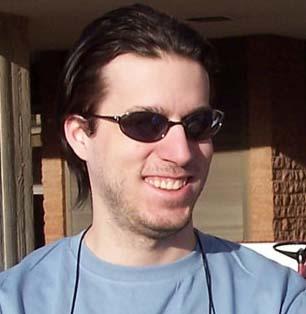 https://static.tvtropes.org/pmwiki/pub/images/Good_Spoony_5080.jpg
