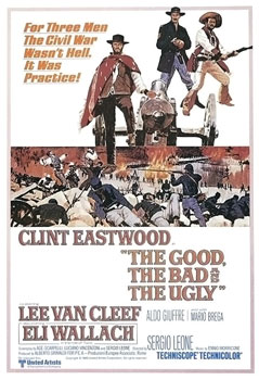 http://static.tvtropes.org/pmwiki/pub/images/Good_the_bad_and_the_ugly_poster.jpg