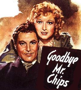 http://static.tvtropes.org/pmwiki/pub/images/GoodbyeMrChips.jpg