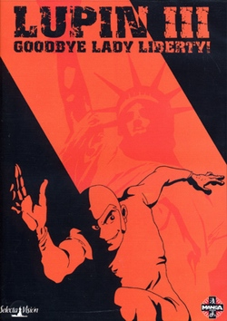 http://static.tvtropes.org/pmwiki/pub/images/Goodbye_Lady_Liberty_7565.jpg