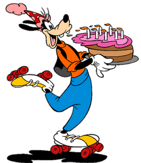 http://static.tvtropes.org/pmwiki/pub/images/Goofy_Birthday_Pic_3245.png