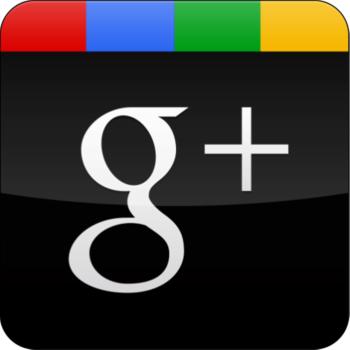 http://static.tvtropes.org/pmwiki/pub/images/Google_Plus_logo_6855.png