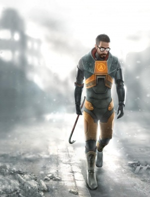 http://static.tvtropes.org/pmwiki/pub/images/Gordon_Freeman.jpg