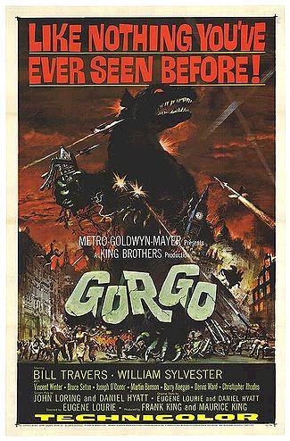 http://static.tvtropes.org/pmwiki/pub/images/Gorgo_1961_3896.jpg