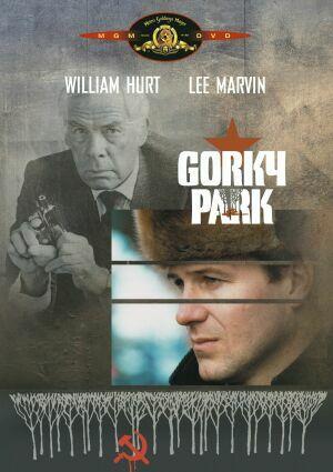 http://static.tvtropes.org/pmwiki/pub/images/GorkyPark-Poster_4872.jpg