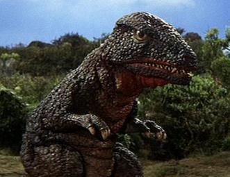 https://static.tvtropes.org/pmwiki/pub/images/Gorosaurus_3336.jpg