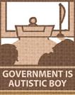 http://static.tvtropes.org/pmwiki/pub/images/GovernmentAustisticBoy.jpg