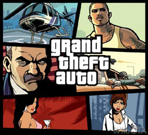 http://static.tvtropes.org/pmwiki/pub/images/Grand-Theft-Auto.jpg