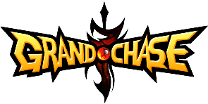 Grand Chase (Video Game) - TV Tropes