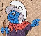 http://static.tvtropes.org/pmwiki/pub/images/GrannySmurf_8499.JPG
