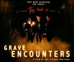http://static.tvtropes.org/pmwiki/pub/images/GraveEncounters_2840.jpg