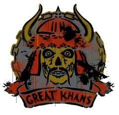 https://static.tvtropes.org/pmwiki/pub/images/Great_Khans_2985.png