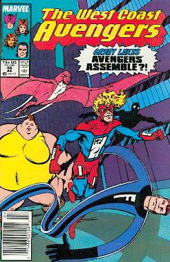 https://static.tvtropes.org/pmwiki/pub/images/Great_Lakes_Avengers1_9471.jpg