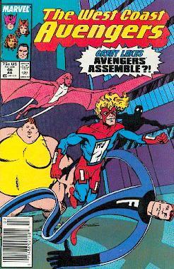 https://static.tvtropes.org/pmwiki/pub/images/Great_Lakes_Avengers1_9471.jpg