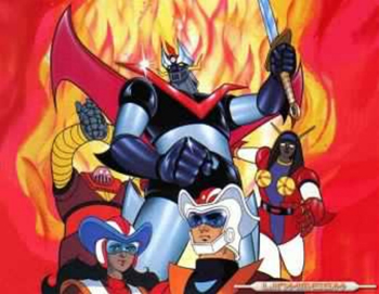 http://static.tvtropes.org/pmwiki/pub/images/Great_Mazinger_8100.jpg