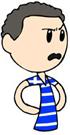 http://static.tvtropes.org/pmwiki/pub/images/Greece_9182.jpg