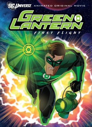 https://static.tvtropes.org/pmwiki/pub/images/GreenLantern_FirstFlight_2752.jpg