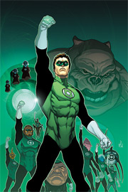 http://static.tvtropes.org/pmwiki/pub/images/GreenLanterns.jpg