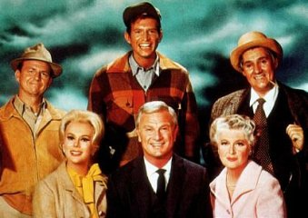 http://static.tvtropes.org/pmwiki/pub/images/Green_Acres_6150.jpg