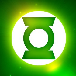 GL Green Lantern Corps / Characters - TV Tropes