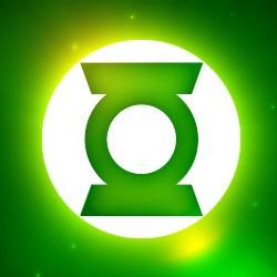 http://static.tvtropes.org/pmwiki/pub/images/Green_Lantern_Logo_619.jpg