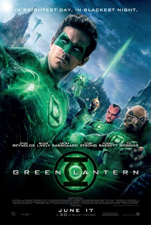 https://static.tvtropes.org/pmwiki/pub/images/Green_Lantern_poster_3566.jpg