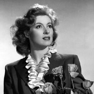 Image result for greer garson in mrs miniver