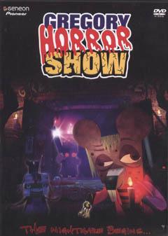 https://static.tvtropes.org/pmwiki/pub/images/Gregory_Horror_Show_923.jpg