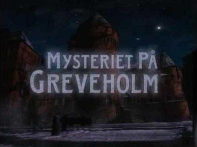 http://static.tvtropes.org/pmwiki/pub/images/Greveholm2.JPG