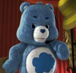http://static.tvtropes.org/pmwiki/pub/images/Grumpy_Bear_867.jpg