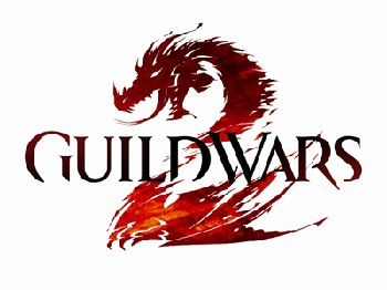 http://static.tvtropes.org/pmwiki/pub/images/Guild_Wars_2_icon_1616.jpg