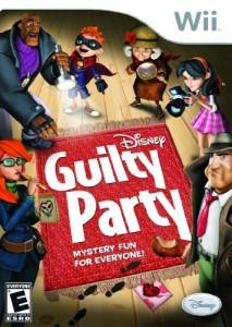https://static.tvtropes.org/pmwiki/pub/images/Guilty_Party_Boxart_8956.jpg