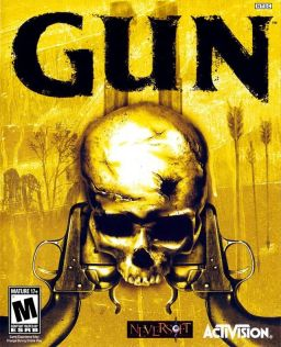https://static.tvtropes.org/pmwiki/pub/images/Gun_Coverart_7459.jpg