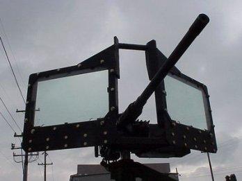 http://static.tvtropes.org/pmwiki/pub/images/Gun_shield_1805.jpg