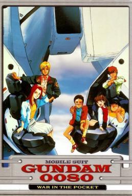 http://static.tvtropes.org/pmwiki/pub/images/Gundam00800OVA.JPG