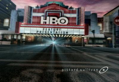 http://static.tvtropes.org/pmwiki/pub/images/HBO_logo_7395.jpg