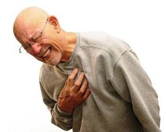 hollywood heart attack tv tropes