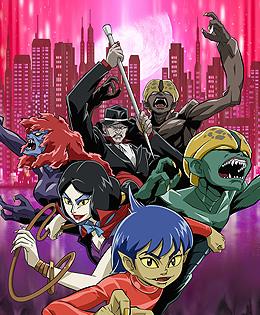 anime tv tropes upcomingcarshqcom