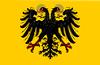 https://static.tvtropes.org/pmwiki/pub/images/HRE_3527.png