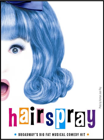 https://static.tvtropes.org/pmwiki/pub/images/Hairspray_340.jpg