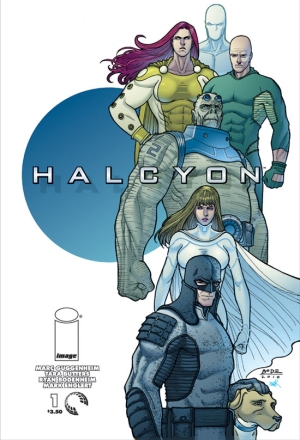 http://static.tvtropes.org/pmwiki/pub/images/Halcyon_comic_9202.jpg