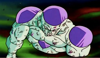 http://static.tvtropes.org/pmwiki/pub/images/HalfOfFrieza_6649.jpg