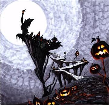 http://static.tvtropes.org/pmwiki/pub/images/Halloweentown2_4692.jpg