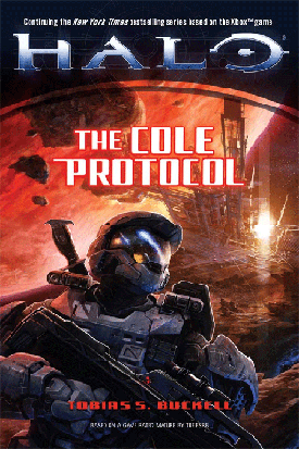 https://static.tvtropes.org/pmwiki/pub/images/Halo_Cover_Cole_2083.png