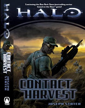 http://static.tvtropes.org/pmwiki/pub/images/Halo_Cover_Contact_Harvest_1158.png